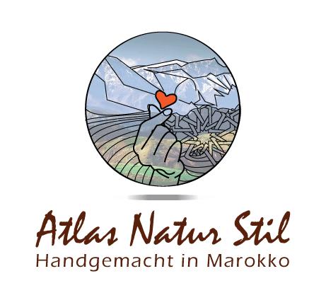 Atlas Natur Stil