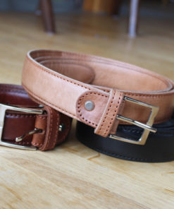 double-side-mens-leather-belt